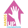 Hands Up Foundation